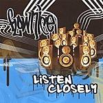 Flownice Listen Closely