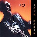 John Marsh Thirteen
