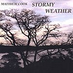 Matthew Cook Stormy Weather