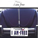 Dan Fulmer I Am Free