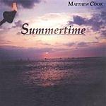 Matthew Cook Summertime