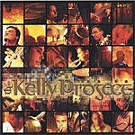 The Kelly Project Out There