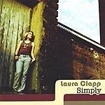 Laura Clapp Simply