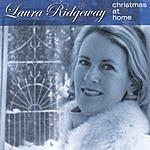 Laura Ridgeway Christmas At Home
