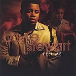 Dayve Stewart Feel Me