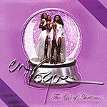 En Vogue The Gift Of Christmas
