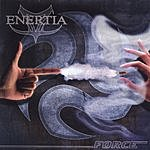 Enertia Force