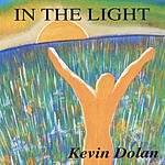 Kevin Dolan In The Light