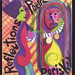 Doris Kay Reflections