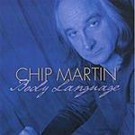 Chip Martin Body Language