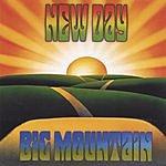 Big Mountain New Day