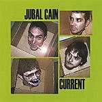 Jubal Cain Current