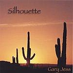 Gary Jess Silhouette
