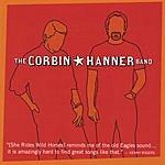 Corbin Hanner Originals
