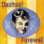 Davinski Farewell