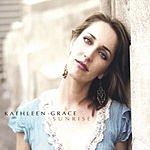 Kathleen Grace Sunrise