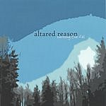 Altared Reason Surviving The Fall