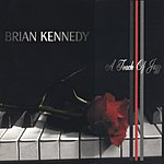 Brian Kennedy A Touch Of Jazz