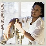 Roy Hargrove Moment To Moment