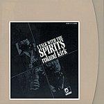 Roland Kirk Quartet I Talk With The Spirits