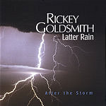 Rickey Goldsmith After The Storm