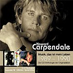 Howard Carpendale Anthologie, Vol.12: Carpendale '90/The English Collection (Special Edition)