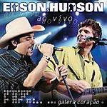 Edson & Hudson Ta No Meu Coracao