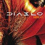 Diablo Mimic47/A View To A Kill