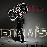 Diam's La Boulette (Single)