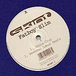 Fatboy Slim Santa Cruz