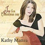 Kathy Mattea Joy For Christmas Day