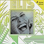 Elis Regina Elis 1980
