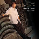 Scott Krippayne Bright Star Blue Sky