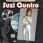 Suzi Quatro A's, B's & Rarities
