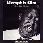 Memphis Slim Blue This Evening