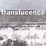 Donna McKevitt Translucence (A Song Cycle - The Poetry Of Derek Jarman)