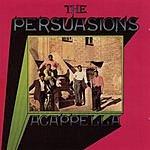 The Persuasions Acappella