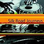 Yo-Yo Ma Silk Road Journeys: When Strangers Meet