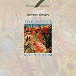 Spencer Brewer The Piper's Rhythm