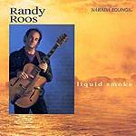 Randy Roos Liquid Smoke