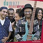 Dumazz Mother Rhythm