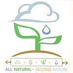 All Natural Second Nature