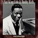 Nat King Cole Anatomy Of A Jam Session