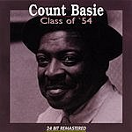 Count Basie Class Of '54