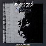 The Dollar Brand Trio Reflections