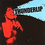 Thunderlip Thunderlip