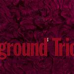 Chicago Underground Trio Slon