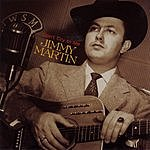 "Jimmy Maritn Don't Cry To Me: Songs From The Film ""King Of Bluegrass"""
