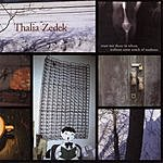 Thalia Zedek Trust Not Those In Whom Without Some Touch Of Madness