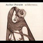 Archer Prewitt Wilderness